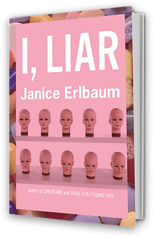book-liar.png