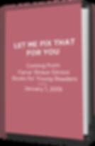 book-letmefix.png