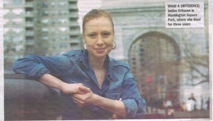 NY Post, 2006