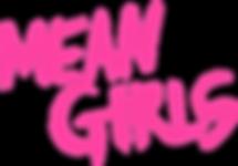 mean girls logo.png