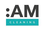 AM-logo-for PRINT.jpg