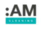 AM-logo-for WEB-01.png