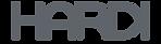 HARDI-logo-prime.png