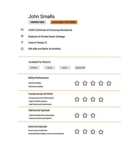 SkillCat-resume-real2.png