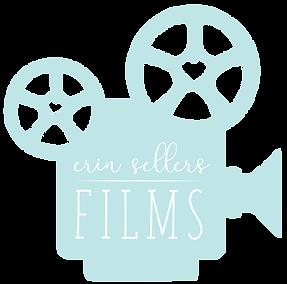 erin_sellers_films_logo-01.png