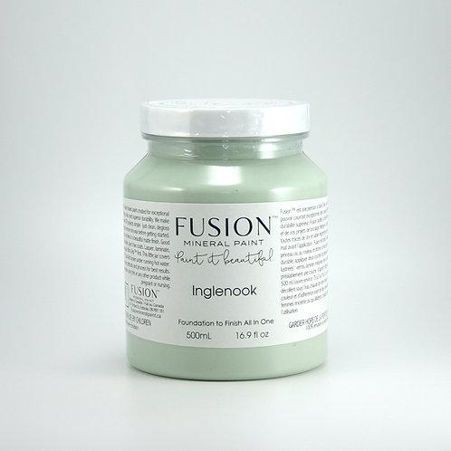 Fusion Mineral Paint - 500ml - Inglenook