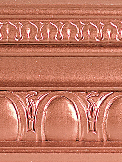 Modern Masters Metallic Copper Satin Finish 6oz.
