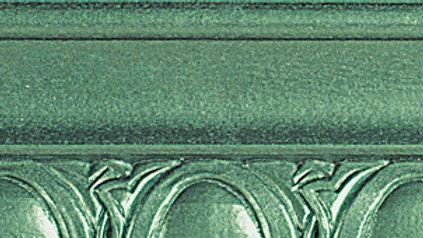 Modern Masters Metallic Mystical Green 6oz.