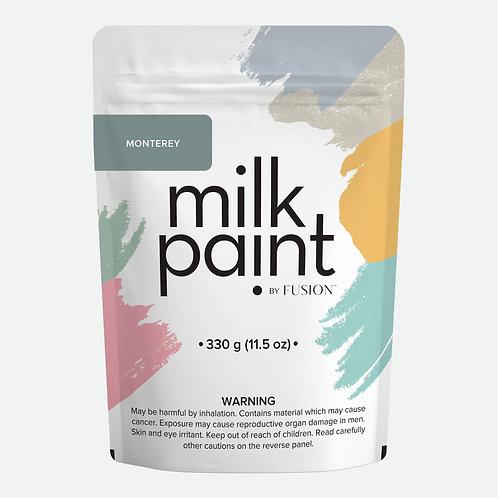 Milk Paint by Fusion - 330g bag - Monterey