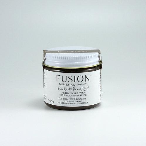 Fusion Espresso Wax - 50g