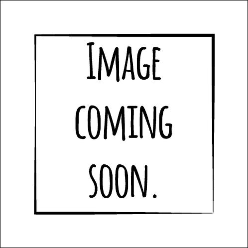 MMS White Wax - 200g