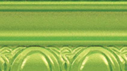 Modern Masters Metallic Green Apple 6oz.