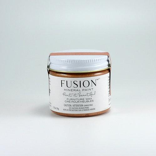Fusion Copper Wax - 50g