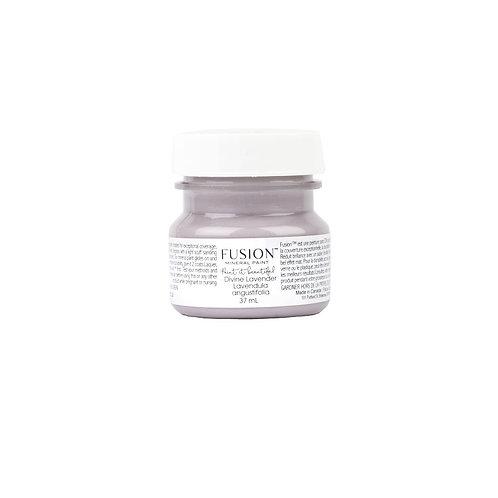 Fusion Mineral Paint - 37ml - Divine Lavender