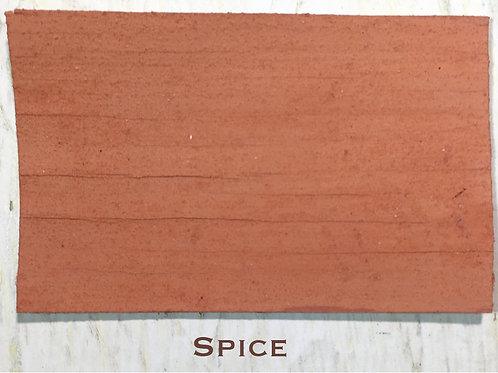HH Milk Paint - Spice - 30g - sample bag