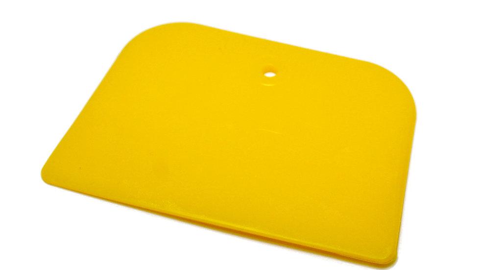 Basic Handheld Squeegee
