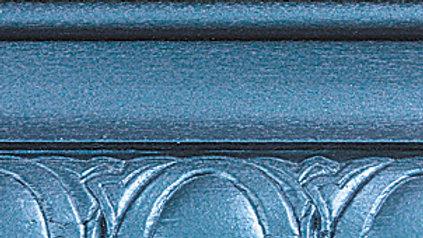 Modern Masters Metallic Sapphire 6oz.