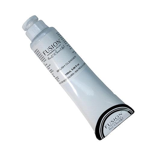 Fusion Brush Soap - 150ml