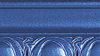 Modern Masters Metallic Venetian Blue 6oz.