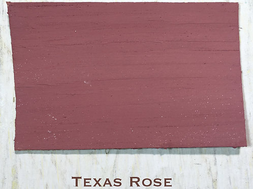 HH Milk Paint - Texas Rose - 230g - quart bag