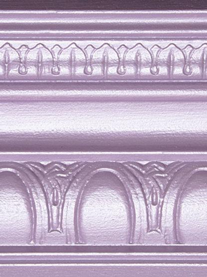 Modern Masters Metallic Lilac Satin Finish 6oz.