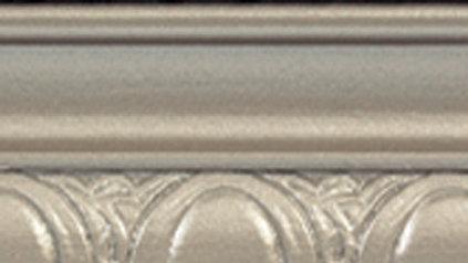 Modern Masters Metallic Nickel 6oz.