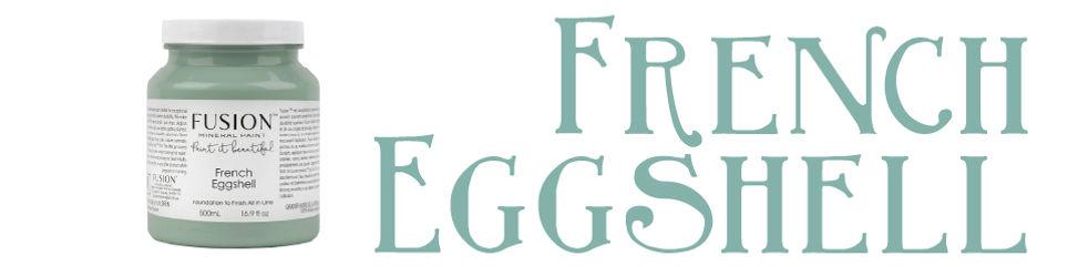 french-eggshellArtboard 1@960.jpg