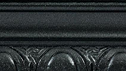 Modern Masters Metallic Black Pearl 6oz.