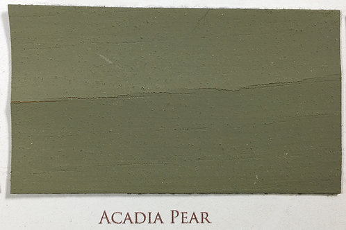 HH Milk Paint - Acadia Pear - 230g - quart bag