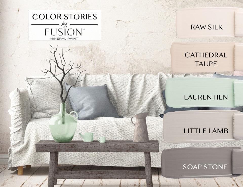 Fusion-Mineral-Paint-Nov-Color-Story-2.j