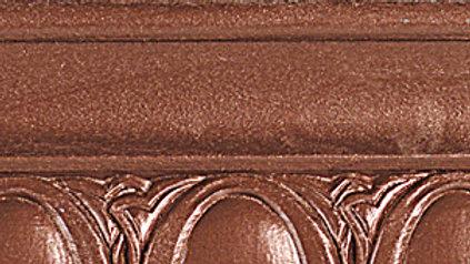 Modern Masters Metallic Antique Copper 6oz.