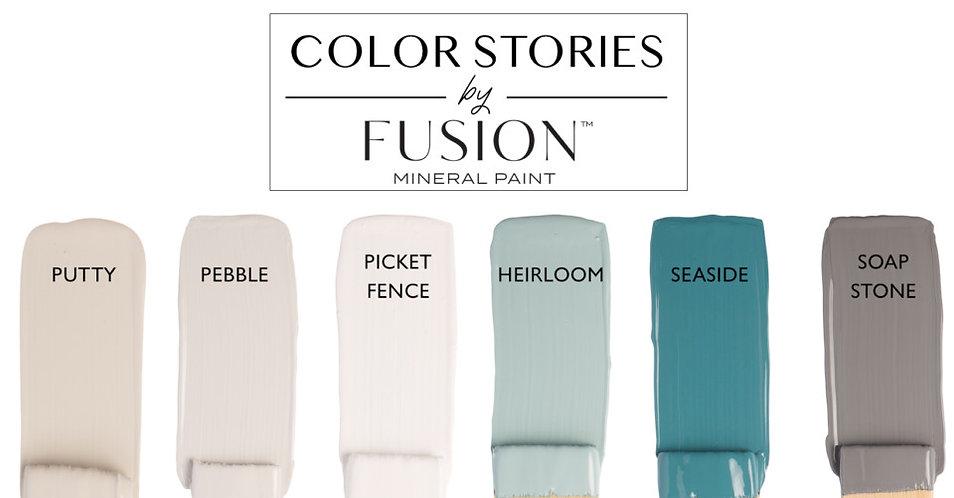 Fusion-Mineral-Paint-April-Color-Story-M