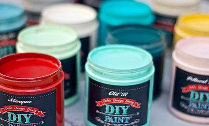 sample-jars-for-website-610x367.jpg