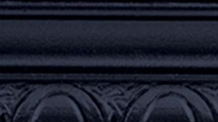 Modern Masters Metallic Black Sapphire 6oz.