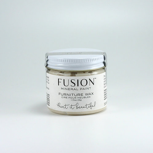 Fusion Pearl Wax - 50g