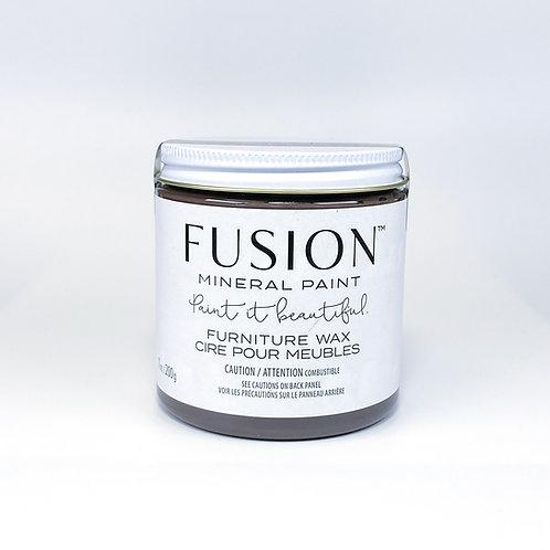 Fusion Espresso Wax - 200g