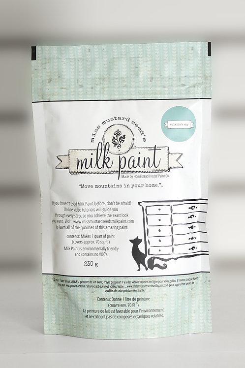 MMS Milk Paint - Eulalie's Sky