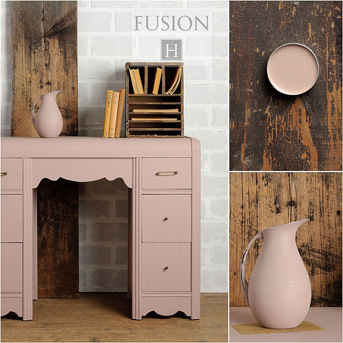 Fusion Mineral Paint - 37ml - Damask