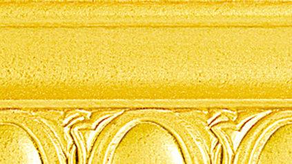 Modern Masters Metallic Iridescent Gold 6oz.