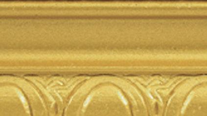 Modern Masters Metallic Rich Gold 6oz.
