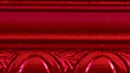 Modern Masters Metallic Ruby 6oz.