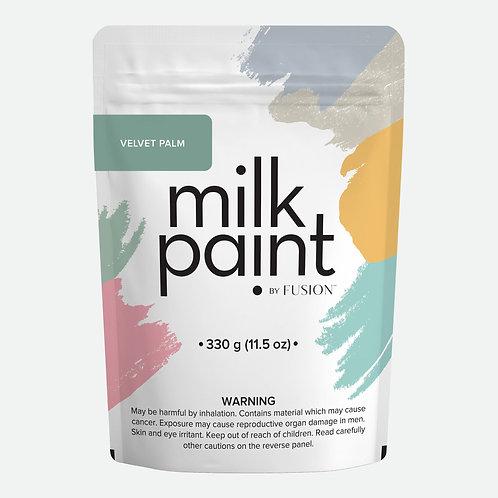 Milk Paint by Fusion - 330g bag - Velvet Palm