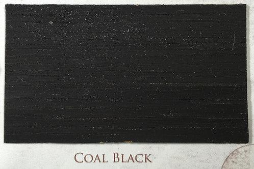 HH Milk Paint - Coal Black - 230g - quart bag
