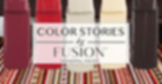 Fusion-Mineral-Paint-Oct-Color-Story-2.j