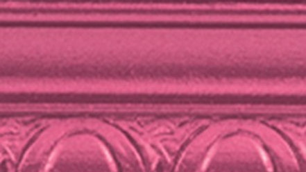 Modern Masters Metallic Pink Topaz 6oz.