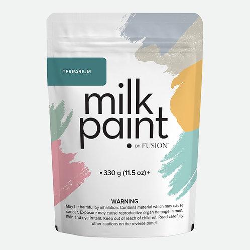 Milk Paint by Fusion - 330g bag - Terrarium