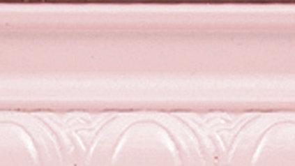Modern Masters Metallic Pink Pearl 6oz.