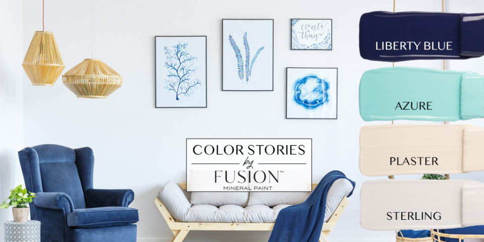 fusion-mineral-paint-august-color-story-