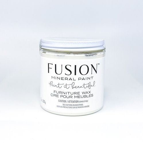 Fusion Liming Wax - 200g