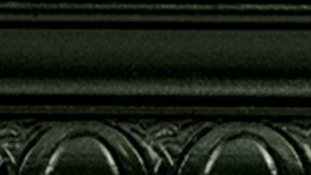 Modern Masters Metallic Emerald 6oz.